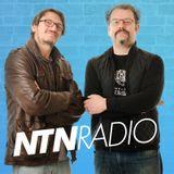 NTN Radio - 21-11-2017