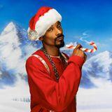 Santa's Soul Mix