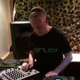 DJ Effect DnB Mix