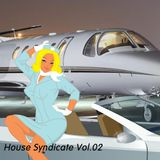 House Syndicate Vol. 02