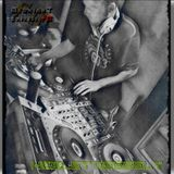 Wesley Messely on Midnight Express FM (Deeply Underground)