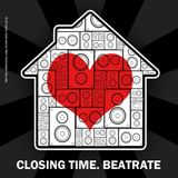 BeatRate @ Discoteca Aquarium #Closing Time