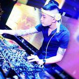 Tem Lai Che OI - DJ Minh Tri
