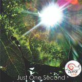 Zpiral Live - Just One Second