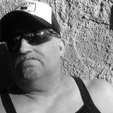 Halloween  Weekend Afternoon 2012 - DJ Tim Boxer