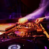 2019-03-01 EZ-DJ Guest mix hosted by Scott Remedy on NSBRadio