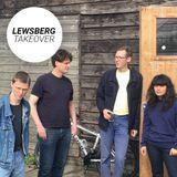 Trading Tracks - Episode 23 - Lewsberg