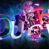 Dubstep MiniMash - JT Music