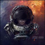 "Space melodies (telling storys pt.4) - Smi ""050"""