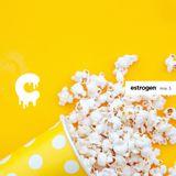 Estrogen (mix 3)