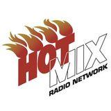 Hot Mix (1993/05-A1)