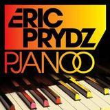 Eric Prydz vs Swedish House Mafia & Laidback Luke - Leave The Pjanoo Behind (MoJo Mash)