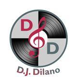 Top 50 Mix January 2012