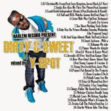 Harlem Record Mixset / DIRTY & SWEET -CLUB EDITION(2011)