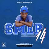 Sambaza Mixtape [SMEP] Ep. 14 - Dj KLIFFTAH