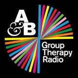 Above & Beyond - Group Therapy 106 (Vincenzo Guestmix) - 28.11.2014