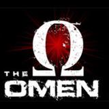 The Omen Returns - Techno Mix