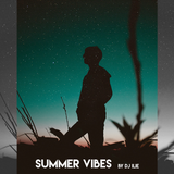 Midnight Vibes (20.06.2017)