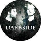 Darkside – Boiler Room Dimensions Festival Opening Concert [08.14]