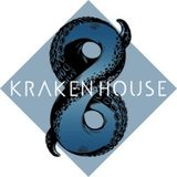Kraken House Radio Show