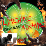 The Limewire Mix