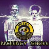 Feel The Beat Of The Monkey #12