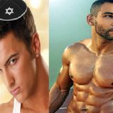 #dirtyClips Jewish Men vs Black Men: Which Would You Rather Date?
