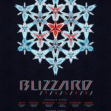Primal - Blizzard Wizard (2014-02-21)