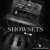 Classics Showsets: Different Feelings' 07
