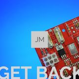 Get Back Dec 18
