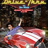The Drive Thru Best Pakistani Songs of 2012