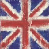 Rodney P & Joe Buhdha - BANG Radio pt4 22.10.11