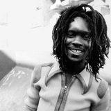 Reggae, Roots & Dub #1