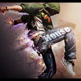 JP StyX - July 2012 Mix