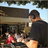 DJ RODRIGO 2U @ SUNSET DECK (16/11/2017)