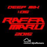 Deep Mix #05