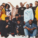 Spéciale Dungeon Family : Outkast, Goodie Mob, Organized Noize (Emission du 21/02/19)