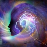 Dijital Therapy - Soul Progression