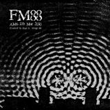 FM88 - AM6 11th Mar 2010 -
