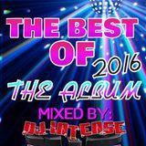 The Best Of 2016 (The Album)