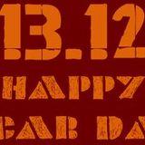 13.02.2013.  A.C.A..B.