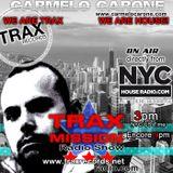Carmelo_Carone-TRAX_MISSION_RADIO_SHOW-NYCHOUSERADIO.COM_JULY_22th_2017-EP29