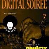 Digital Soiree Vol. 7