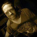 Fonkeeey RE-EDIT 4 mixed by DJ Phil