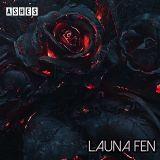 Ashes (Orignal Mix) Launa Fen