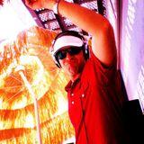 DJ Jeff Bomb ON A GOOD ONE dj mix