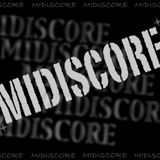 Midiscore - 2012_4