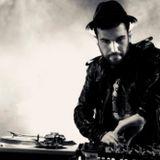 A-Trak Fool's Gold Radio December 11' Mix