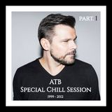 Chill Out Session 40 (ATB Special Chill Session Part 1.)