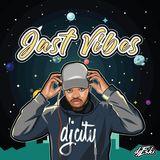 Just Vibes // DJ Eski